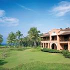 Park Hyatt Goa Resort And Spa Hotel