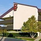 Red Roof Inn Chicago - Willowbrook
