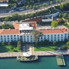 Ece Saray Marina And Resort Hotel