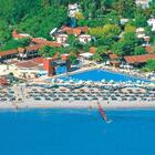 Majesty Club Kemer Beach Hotel