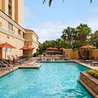 Embassy Suites International Drive Hotel