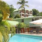 Marigot Beach Club And Dive Resort Hotel