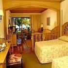 Holiday Inn Resort Regent Beach Cha Am