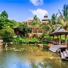Santhiya Resort And Spa Hotel