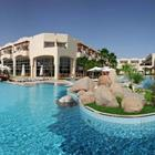 Marriott Sharm El Sheikh Resort - Mountain