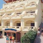 Elounda Princess
