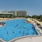 Golden Coast Aqua Park Hotel