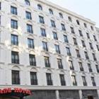 Bade Hotel Sisli - Summit Hotels & Resorts