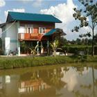 Lha's Place B&B Homestay