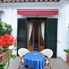 Villa Adriana Amalfi Bed & Breakfast