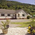 An-Struan Bed And Breakfast