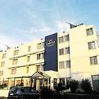 Holiday Inn Express Paris-Le Bourget