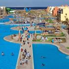 Titanic Beach Spa And Aqua Park