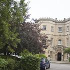 Arnos Manor - A Forestdale Hotel