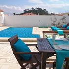Holiday House Sesimbra (ref 100.1)