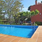 Holiday House Cambrils (ref 805.1)
