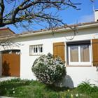 Holiday House VILLA CORBIERES (ref FR6665.134.1)