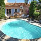 Holiday House Saint Cyprien (ref 139.1)