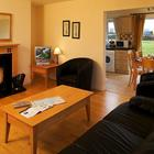 Holiday House Liscannor (ref 600.2)