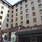 Starhotels Ritz