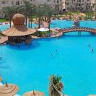 Azure Club Resort Sharm El-Sheikh