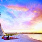 One And Only Le Saint Geran Hotel