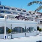 Playa Campello Hotel