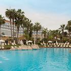 Saint George Hotel Spa and Golf Beach Resort