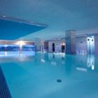 Frontair Congress Hotel