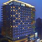 Four Points By Sheraton Daning Hotel
