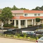 Best Western Terrace Inn Hotel