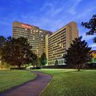 Memphis Marriott Downtown Hotel